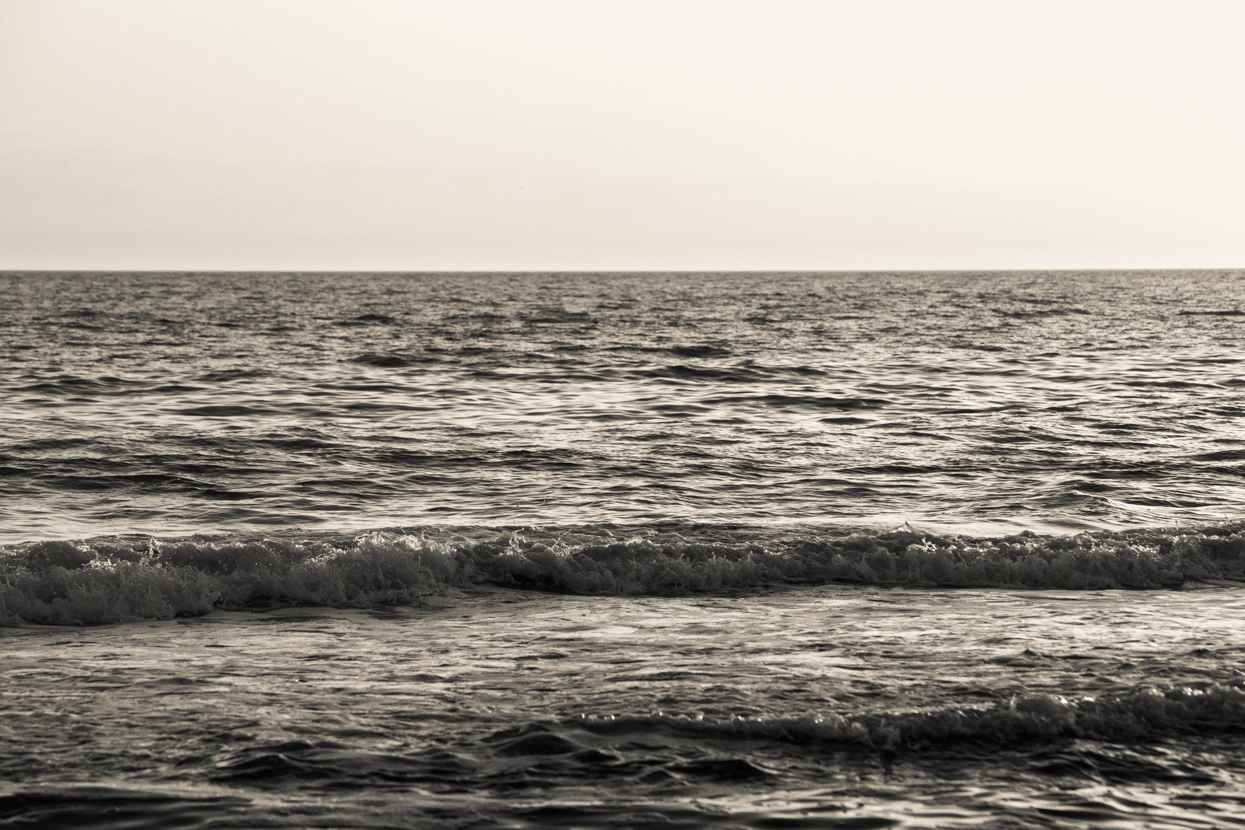 confession-ocean-1303-9024-smugmug.jpg