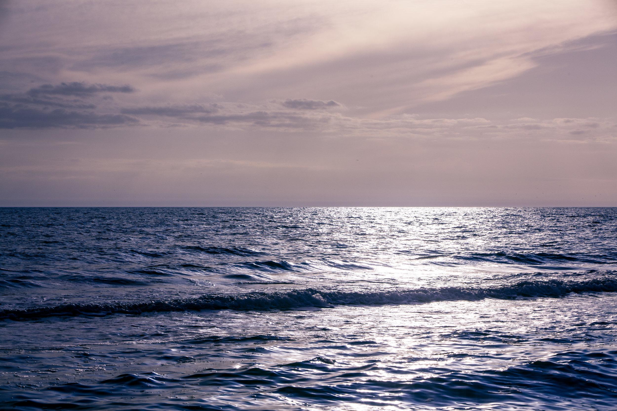 endless_sea-ocean-1303-8930-smugmug.jpg