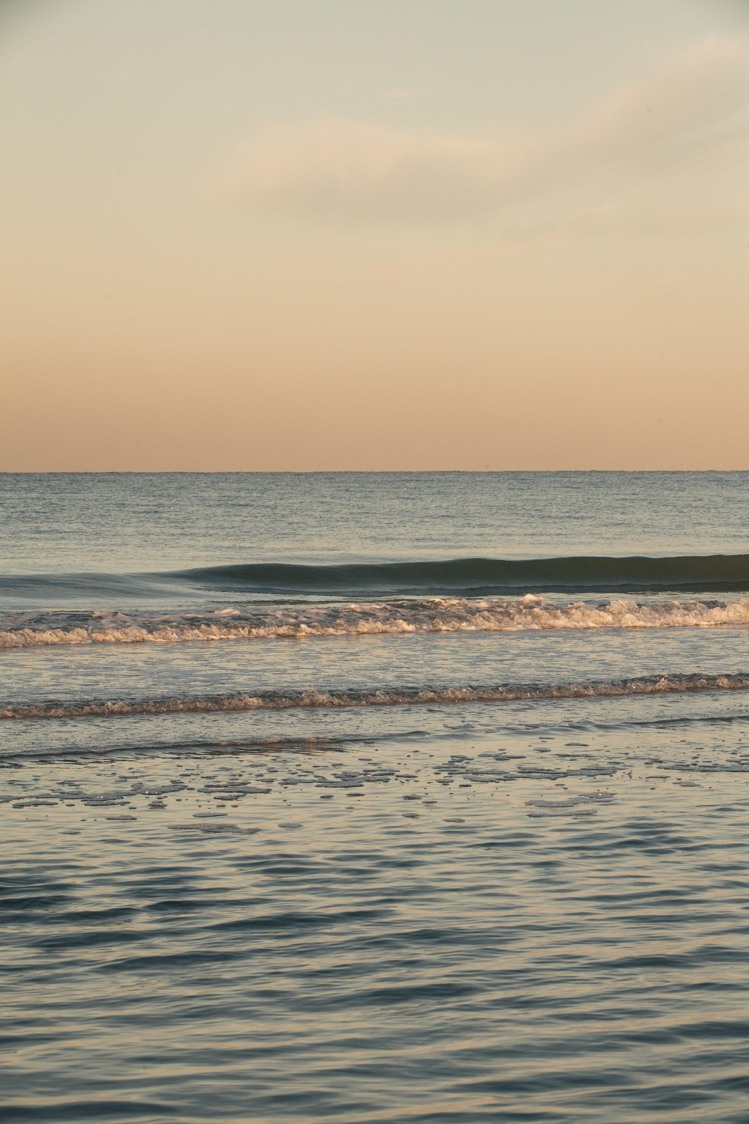 interval-ocean-1303-9509-smugmug.jpg
