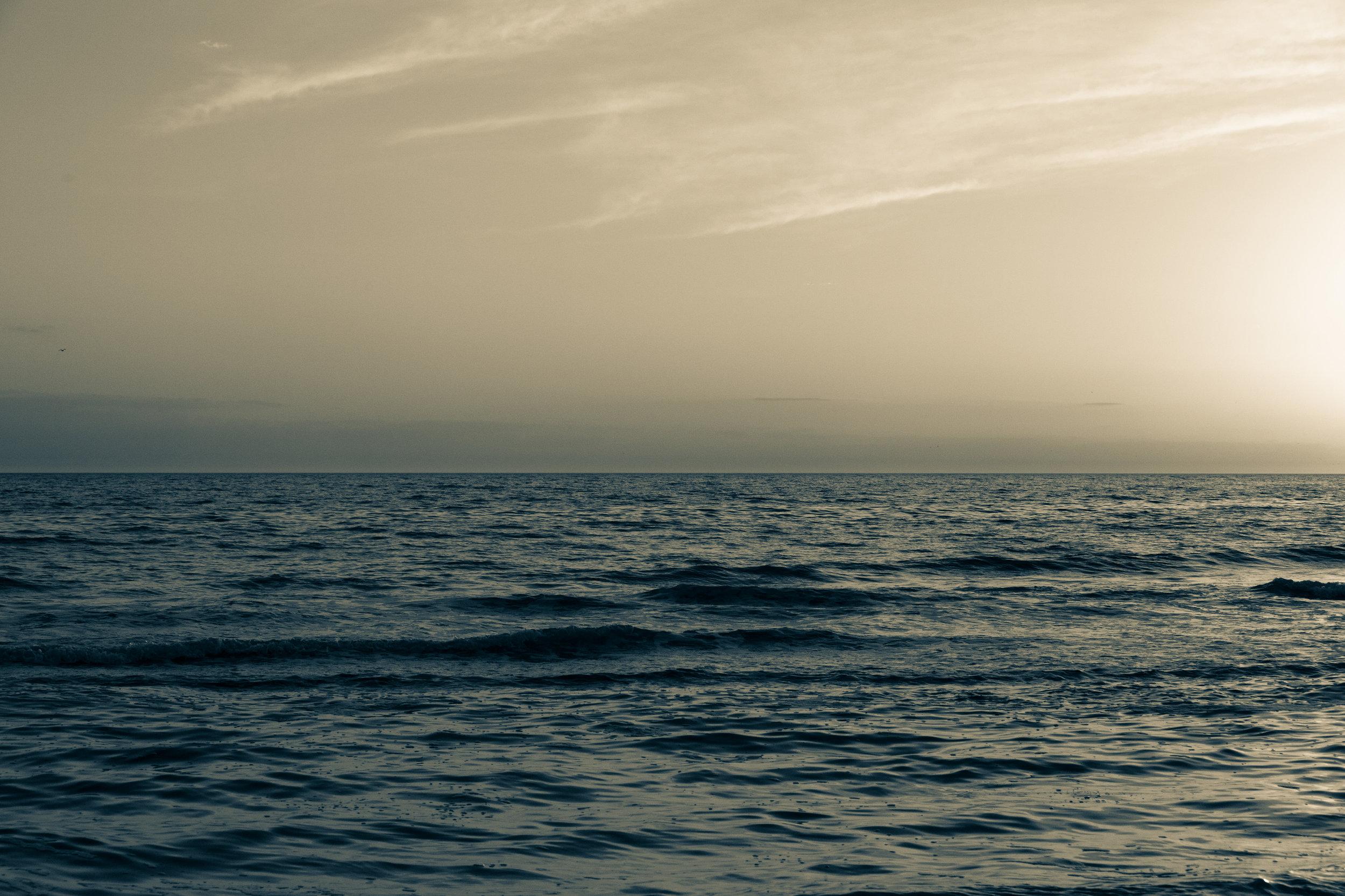 meditation-ocean-1303-9052-smugmug.jpg