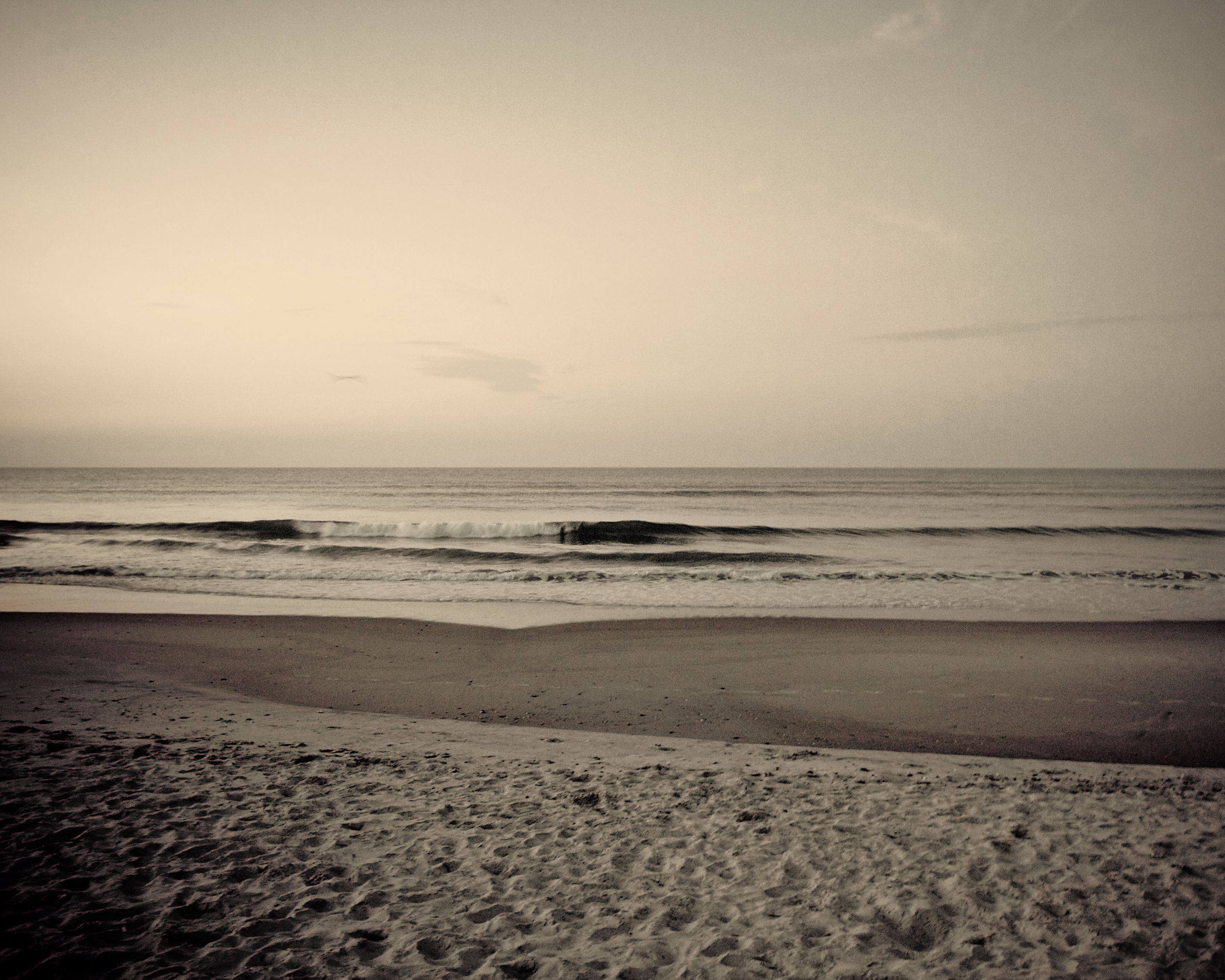 morning_on_the_atlantic-ocean-7000-smugmug.jpg