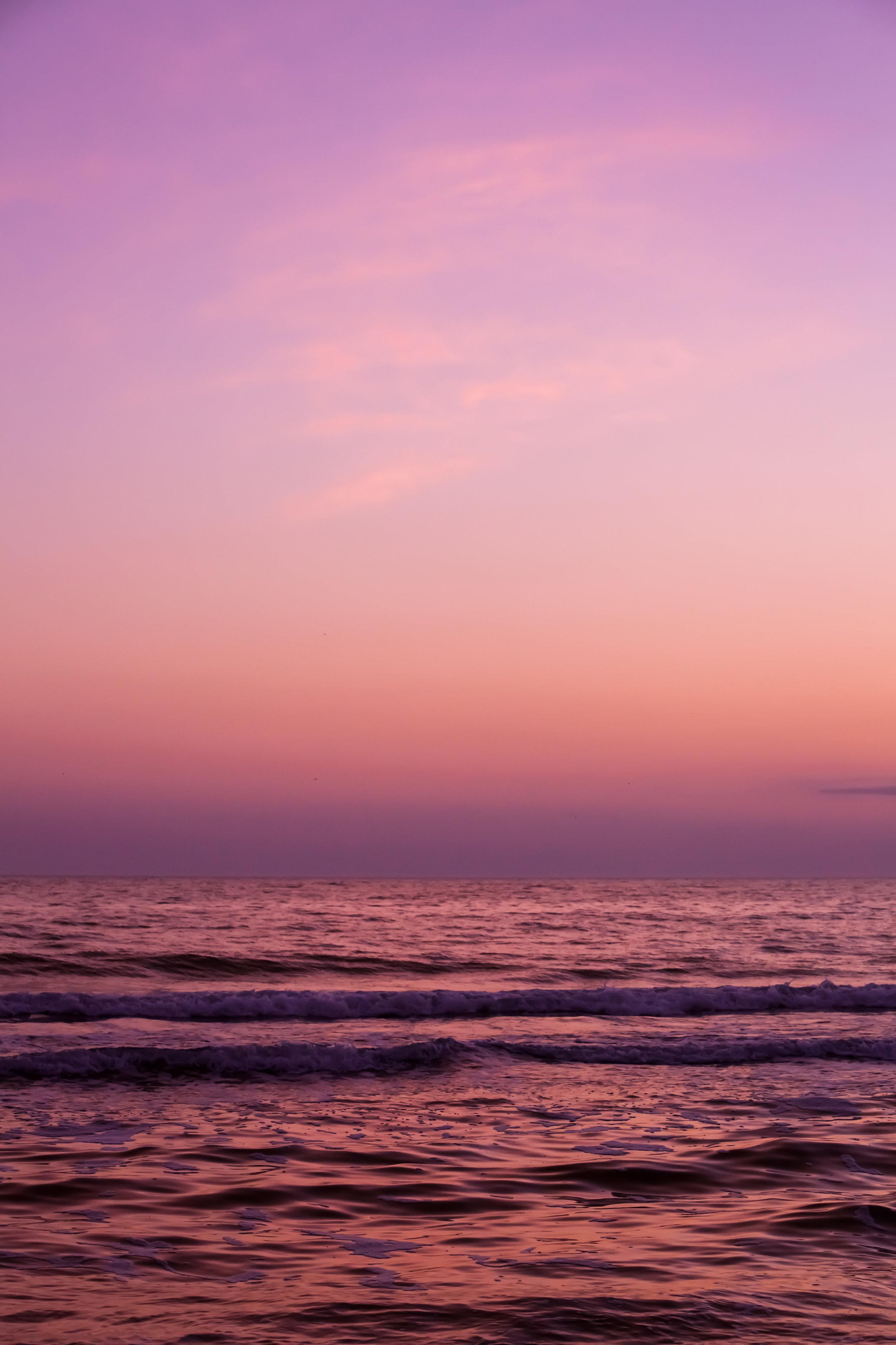 passage-ocean-1303-9109-smugmug.jpg
