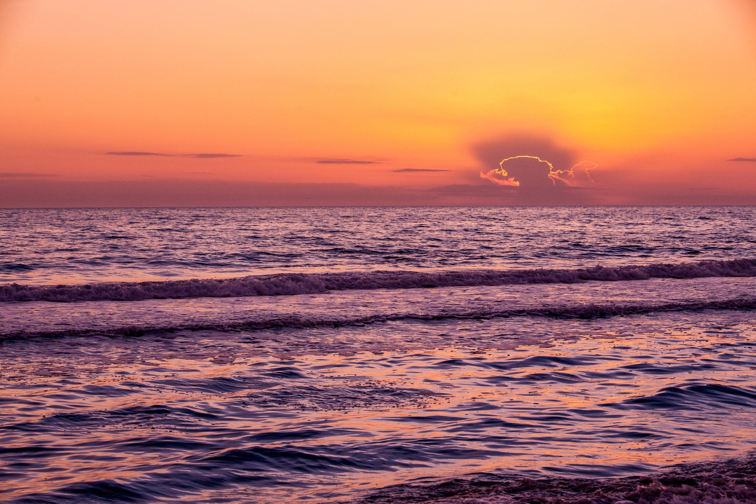 one_more_night-ocean-1303-9072-smugmug.jpg