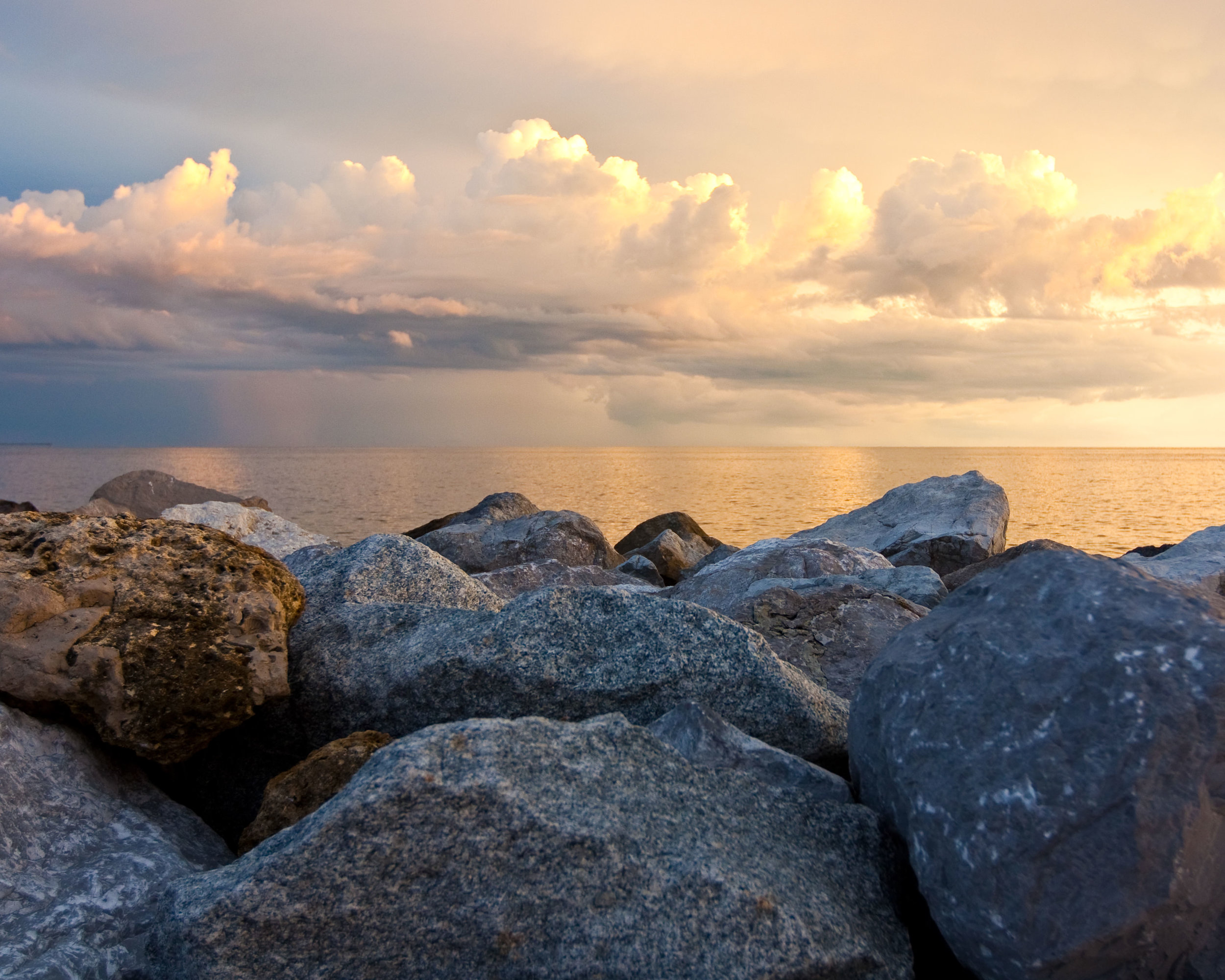rocks_water_clouds-8713-smugmug.jpg