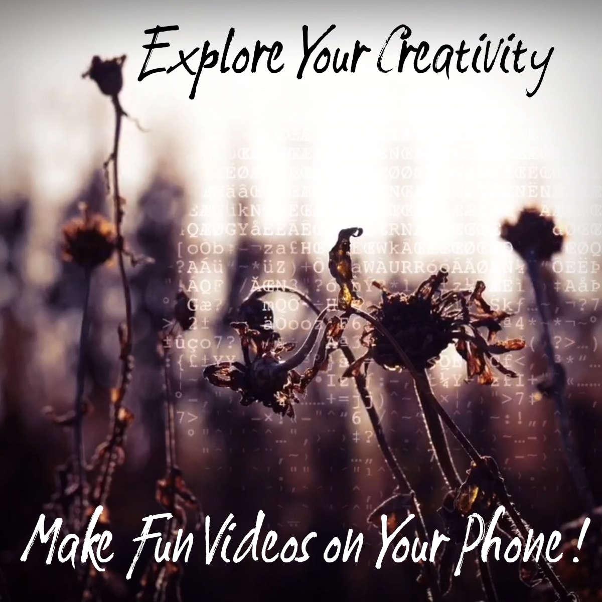 iphone_video.jpg