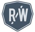 rw_crest.jpg
