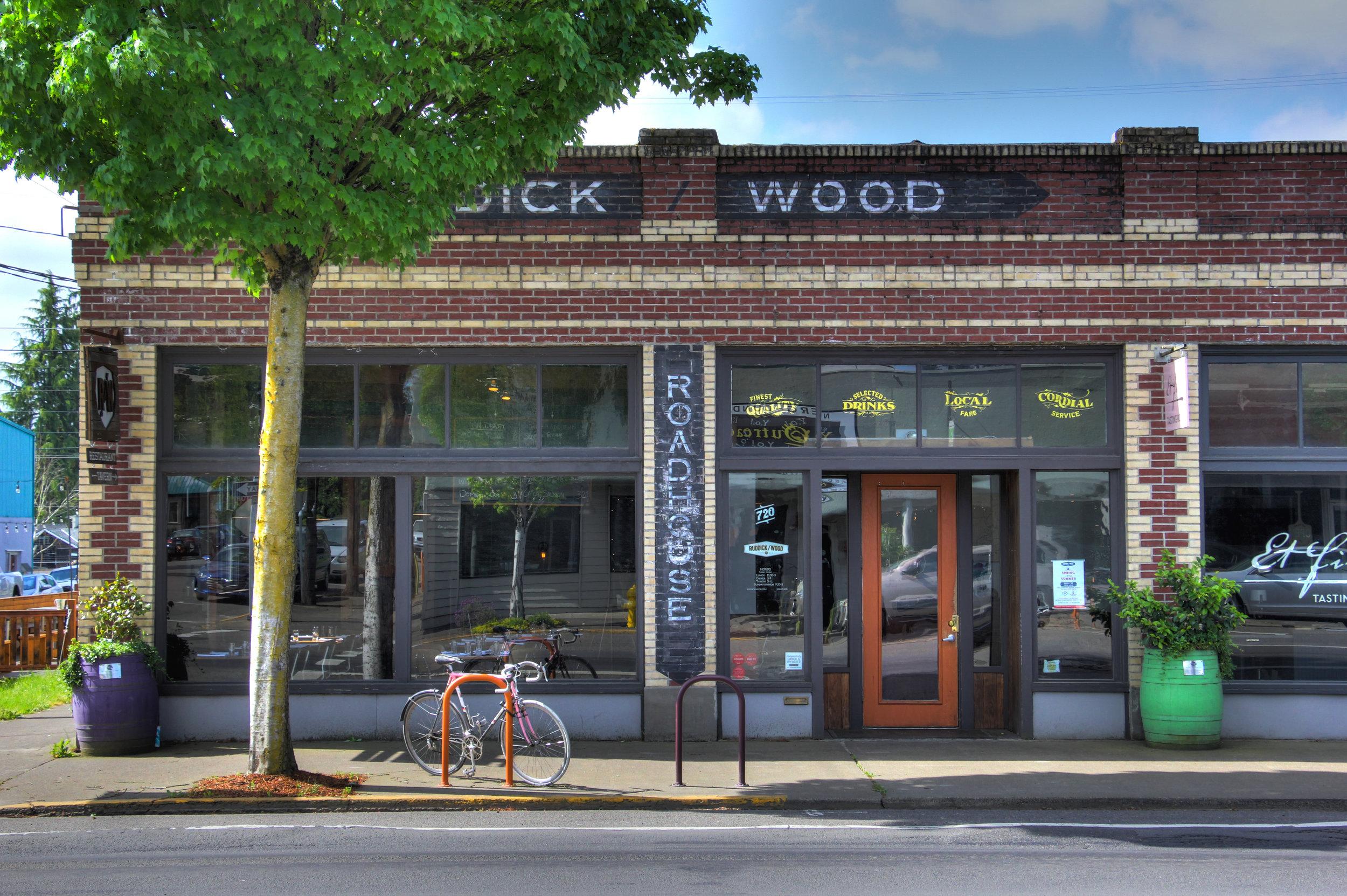 Ruddick Wood 1.JPG