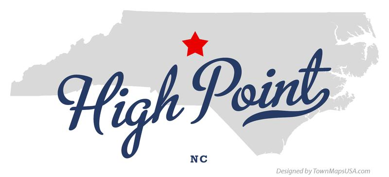 map_of_high_point_nc.jpg