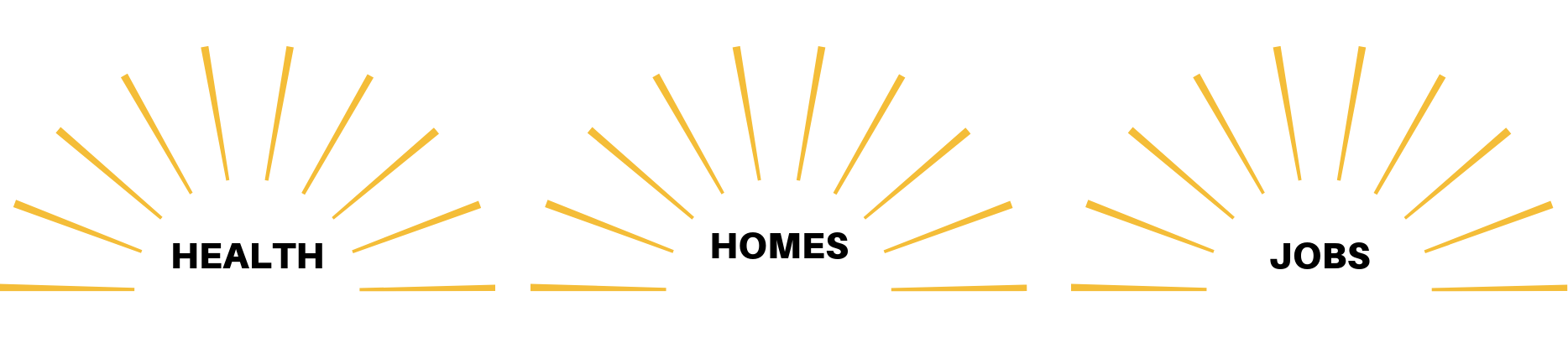 health homes jobs.png