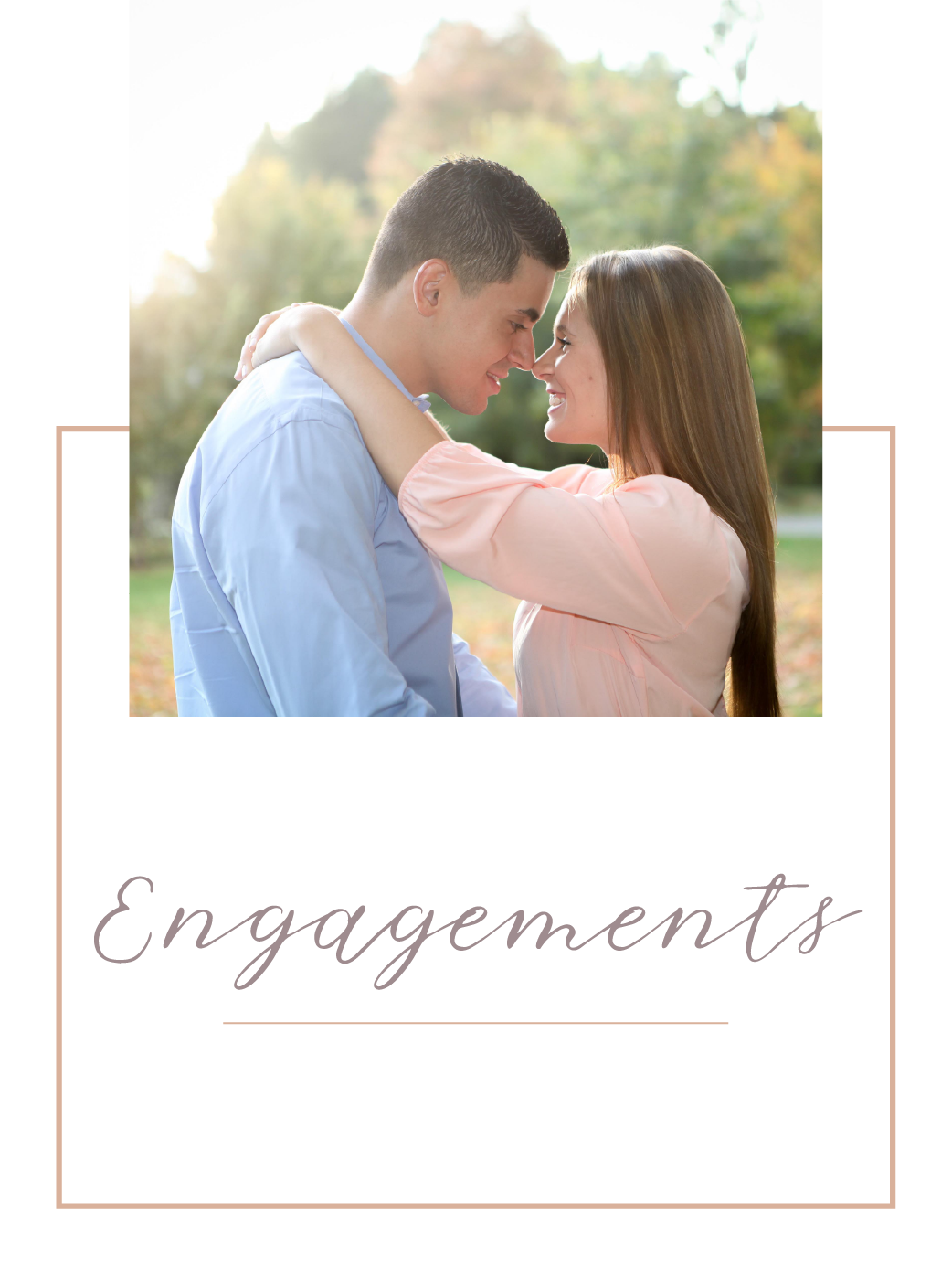 Gina-Gallery-2A-Engagements.png
