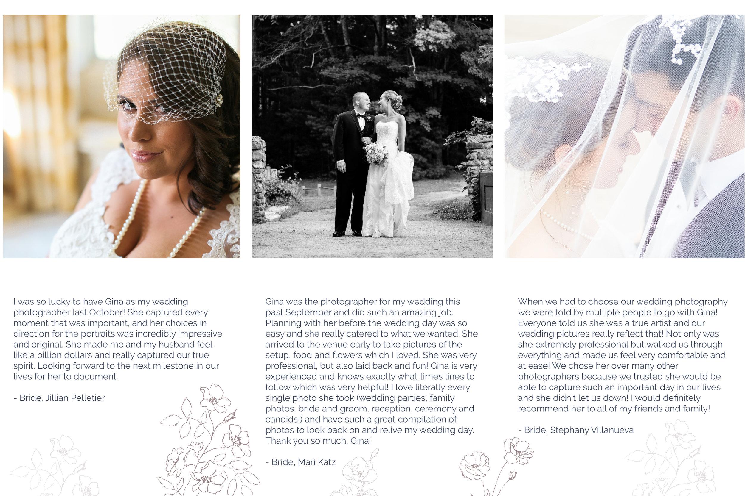 Gina-Testimonials-3-web.jpg
