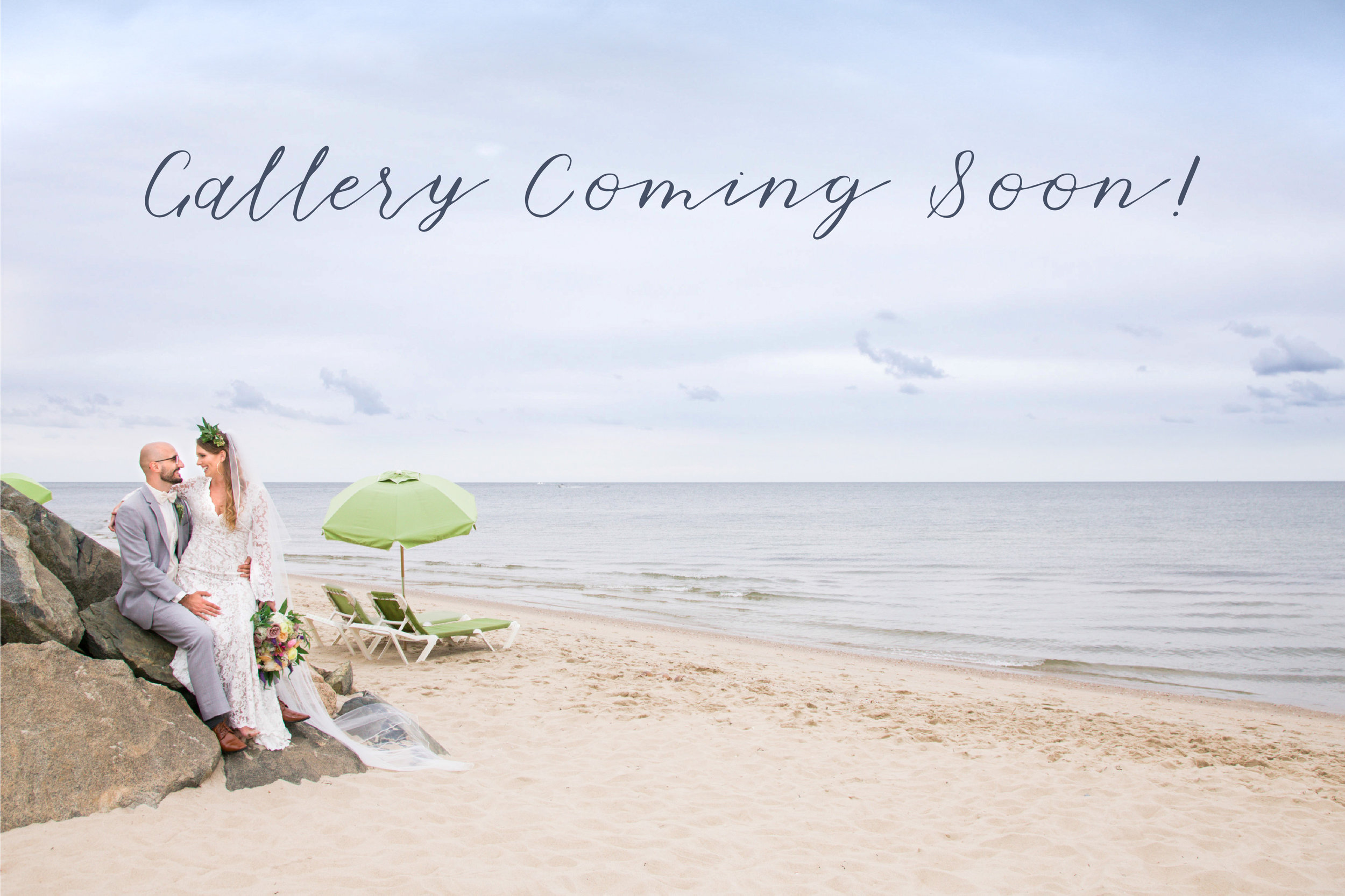 Gina-Gallery-Coming-Soon.jpg