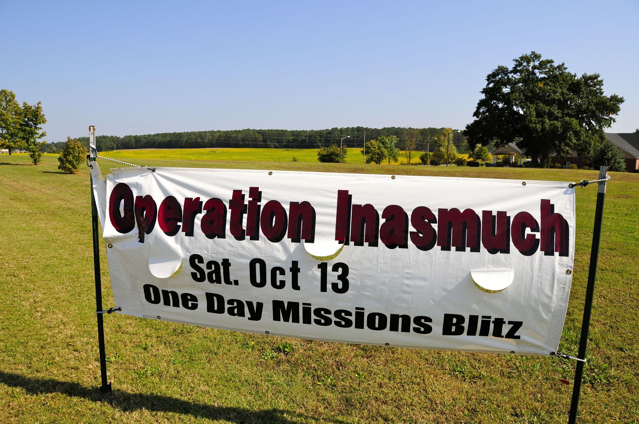 2012 Operation Inasmuch sign.jpg