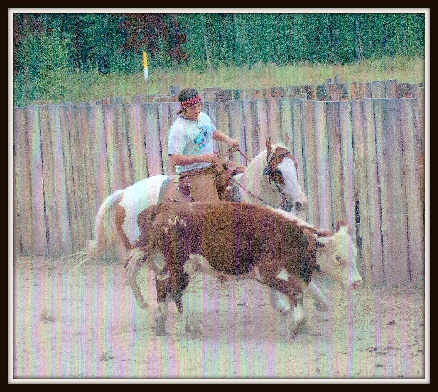 Nakid Cowgirl WCH.jpg