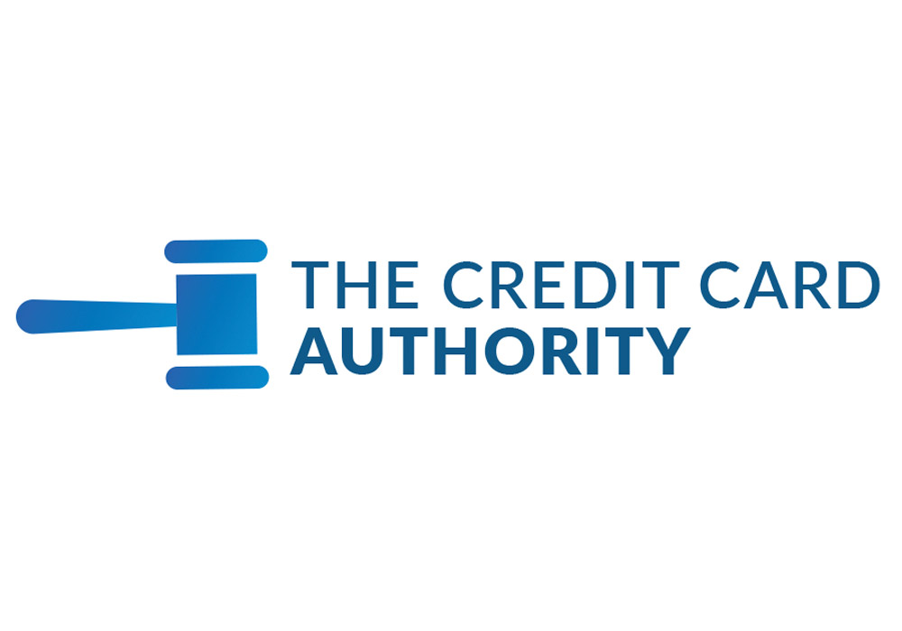 The Credit Card Authority