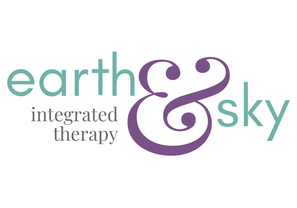 Earth & Sky Integrated Therapy