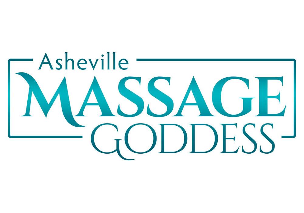 Asheville Massage Goddess