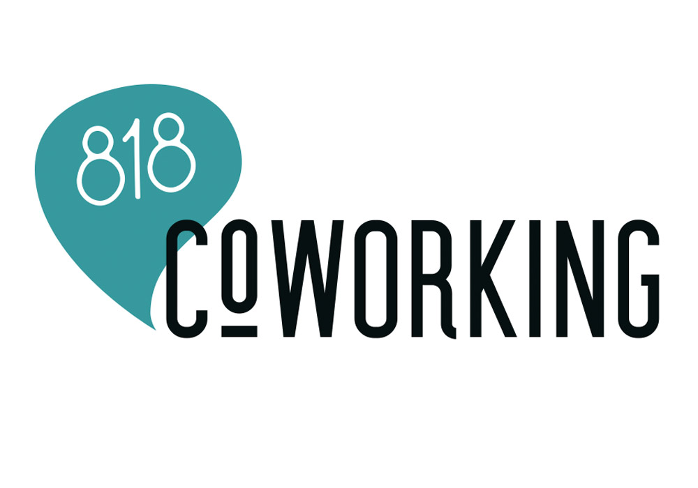 818 Coworking