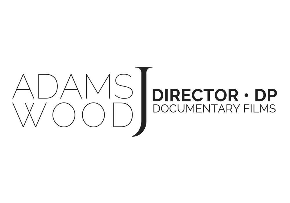 Adams Wood
