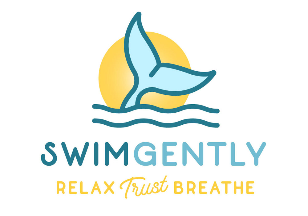 Swim-Gently.jpg