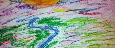 Journeys Art Therapy.jpg