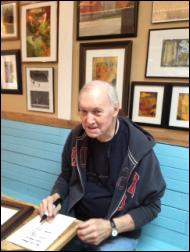 Roger Kellison - Johnny's.png