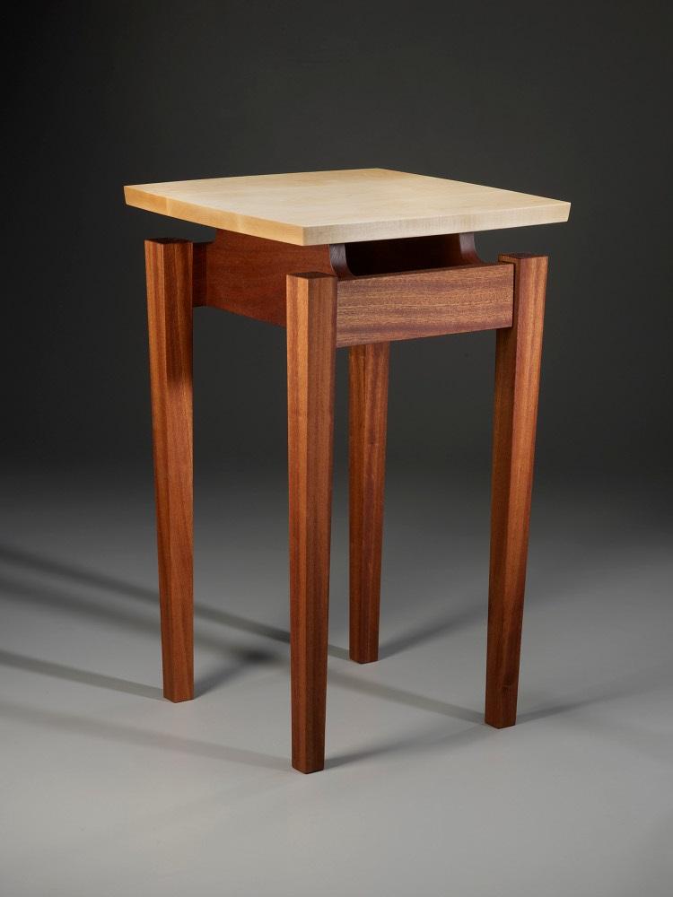 sapele and maple table.jpg