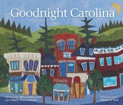 Goodnight Carolina.jpg