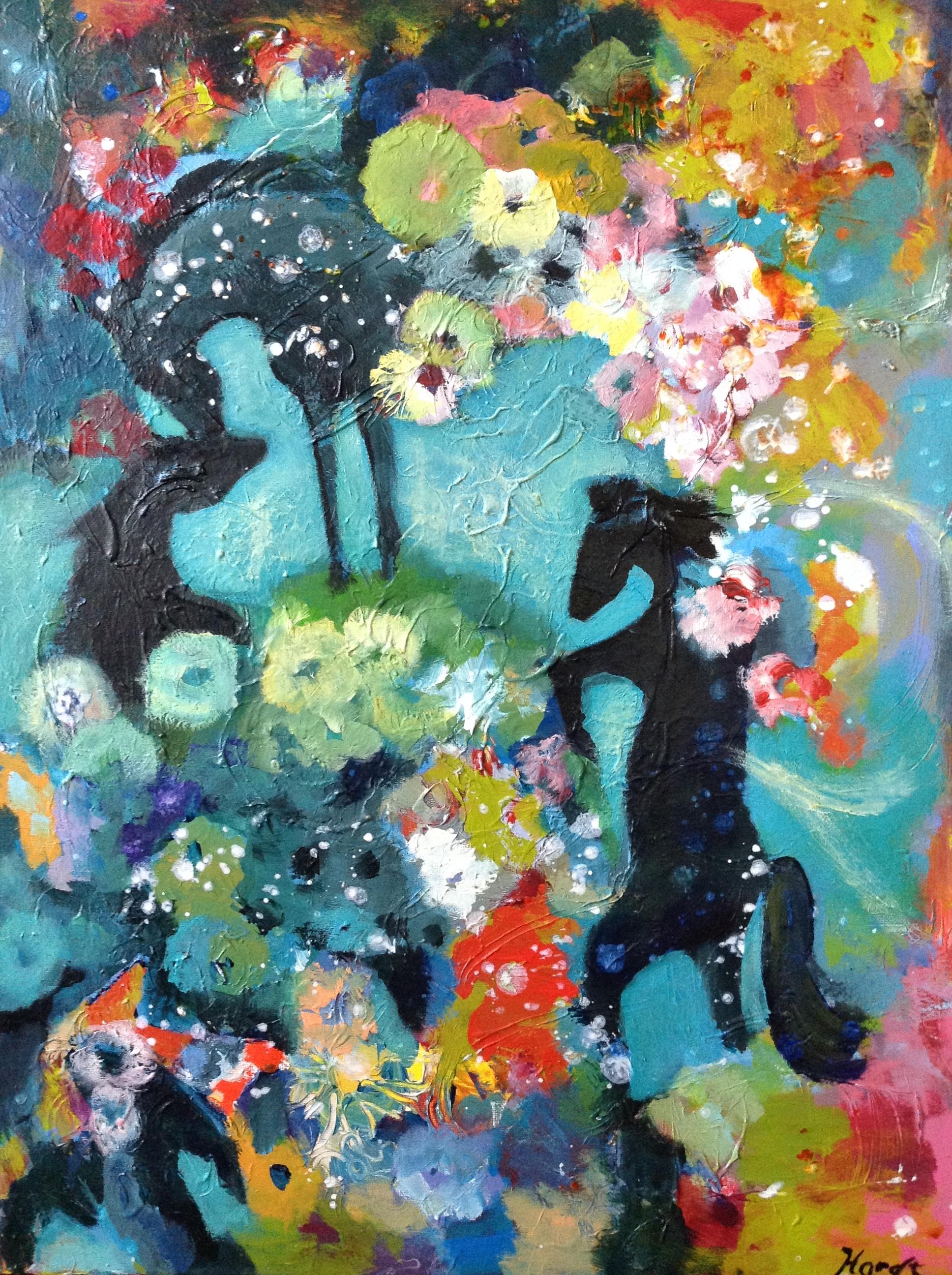 1f5854bac755-Chrystal_Hardt_Dance_of_the_Dark_Horses_acrylic_16_x_20.JPG