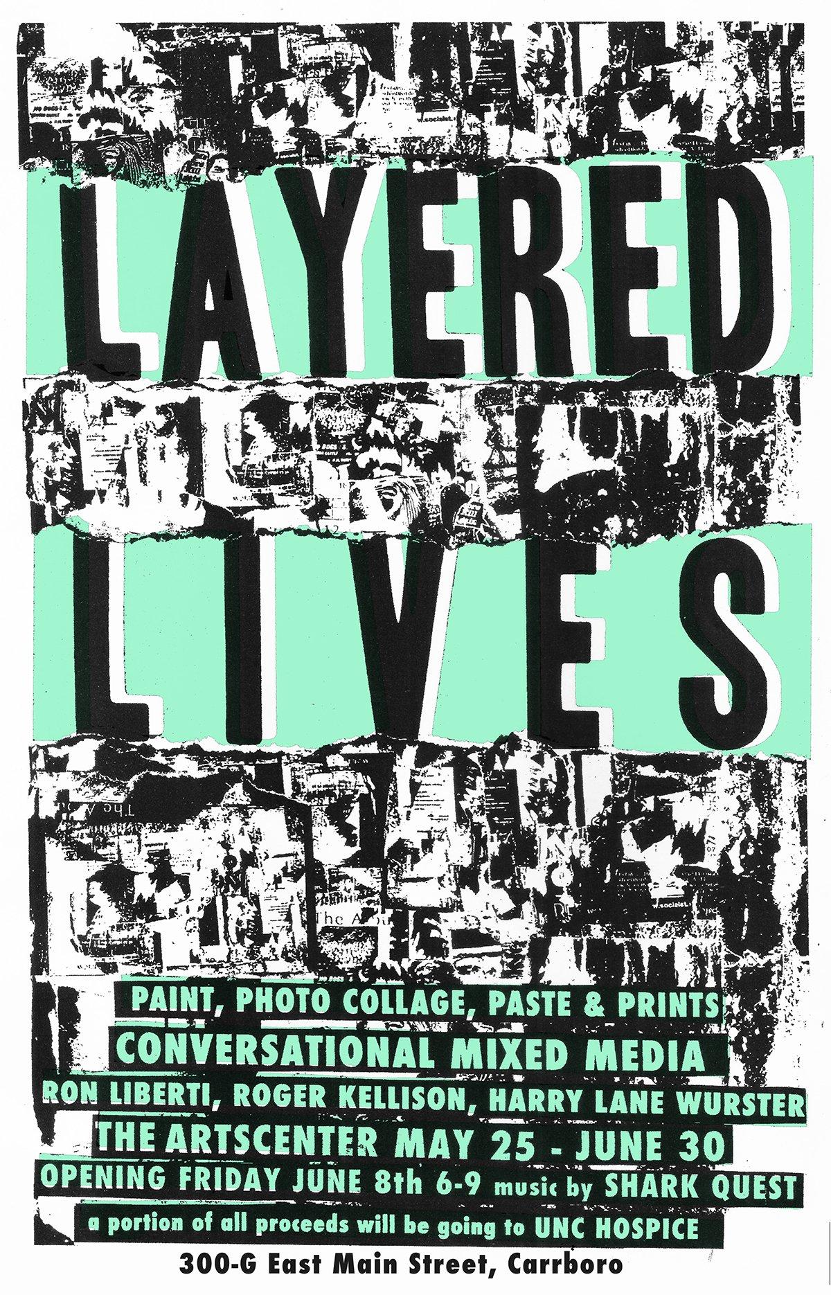 layered_lives_poster.jpg