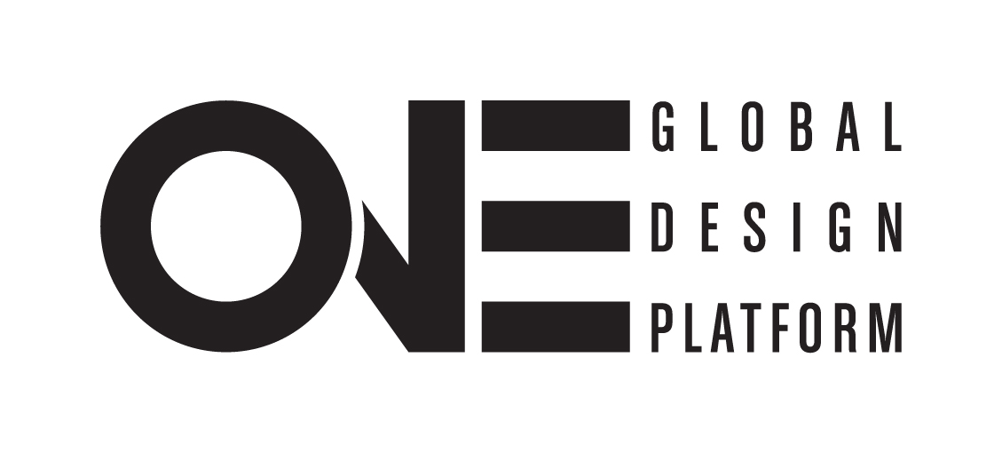 Logo with Tagline_Positive-01.jpg