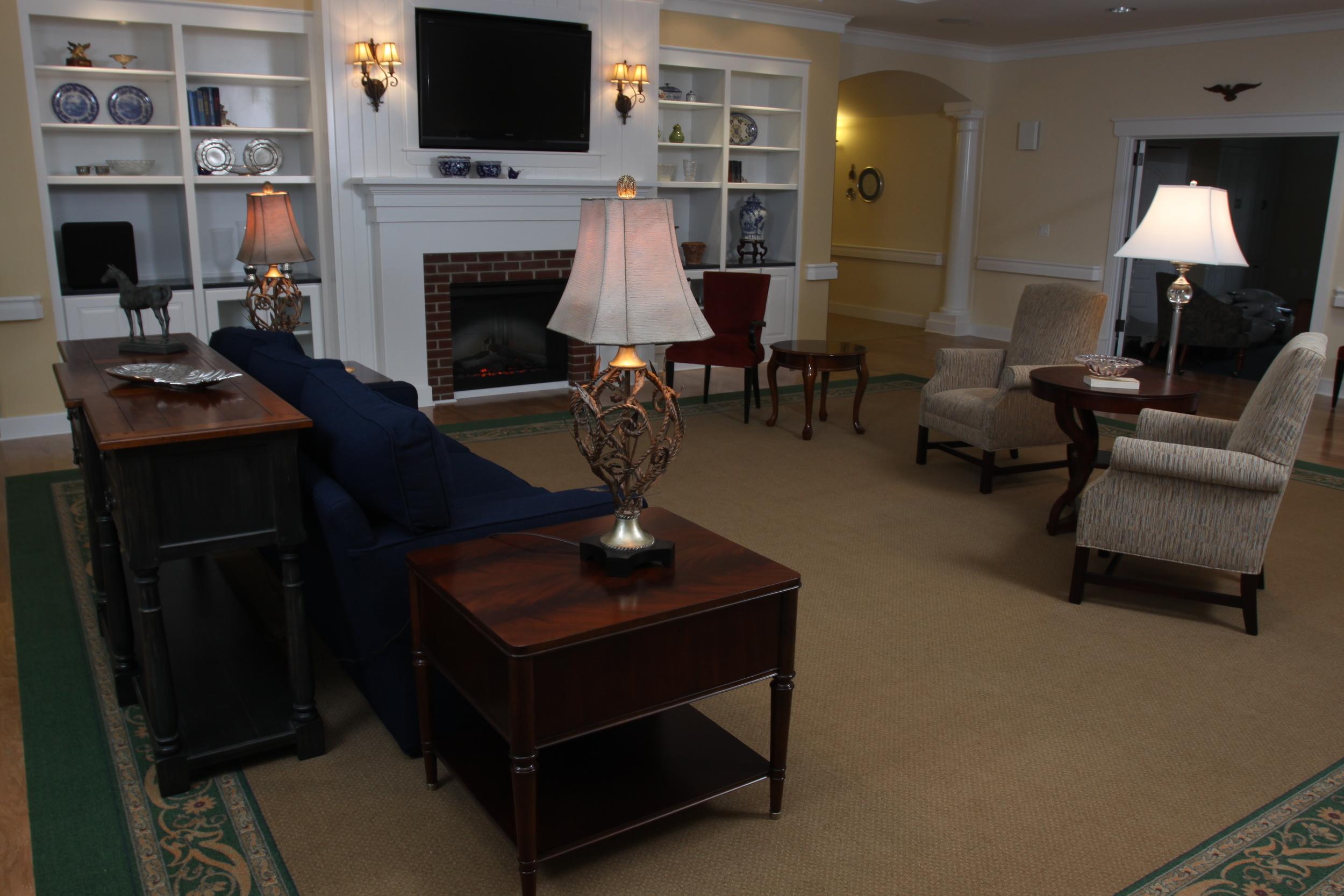 Colonial Hearth Room.JPG