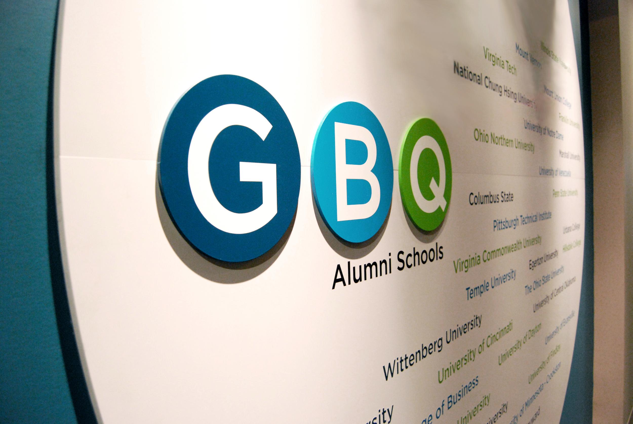 GBQ_AlumniWall02.jpg