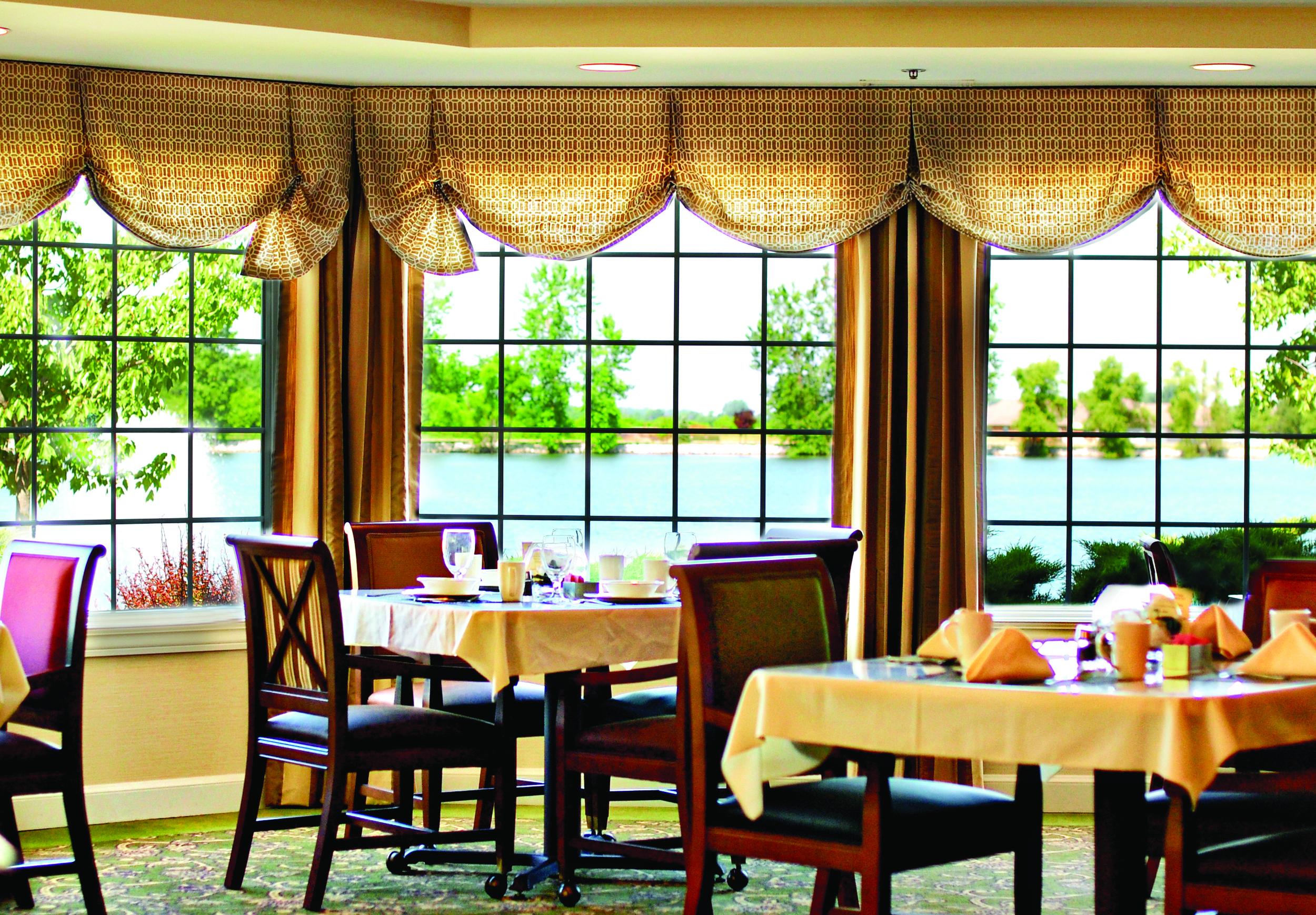diningroom adjustment.jpg