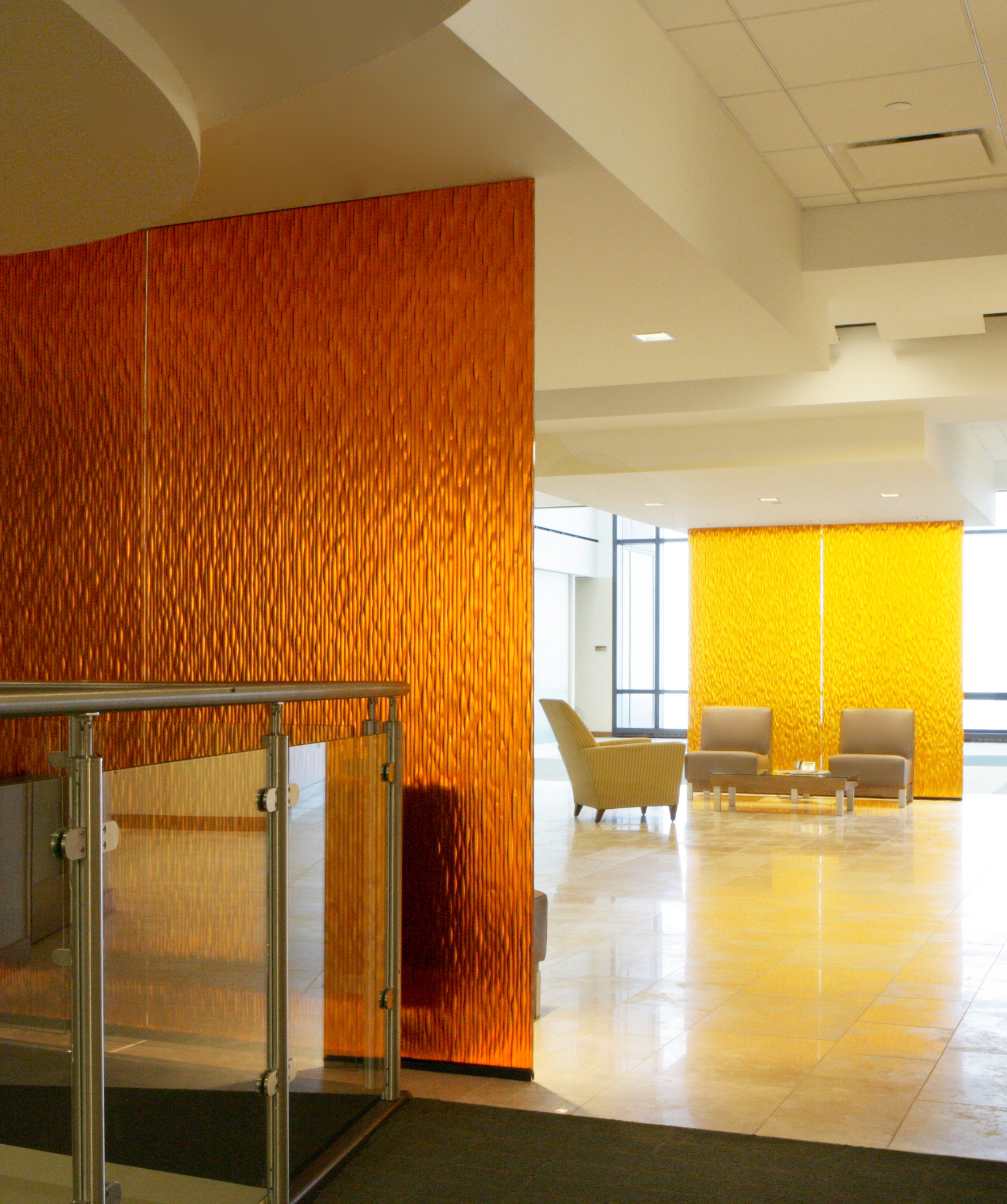 Lobby area with Stairwell HiRes2.jpg