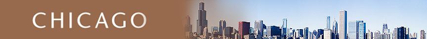 DesignCollectiveIncorporated_Chicago.jpg