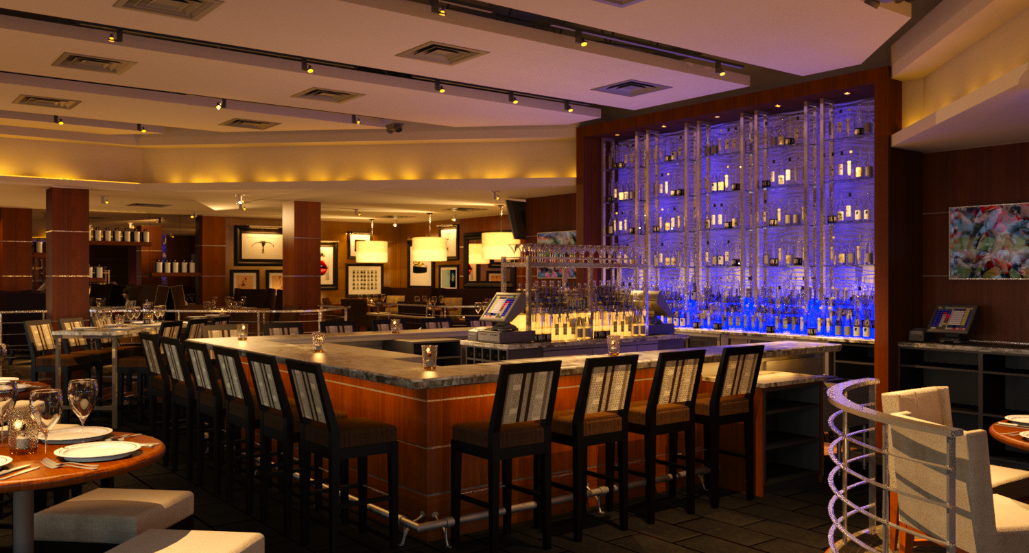 Black_Point.rvt_2014-Aug-12_05-50-48PM-000_Render_-_Bar (1).png