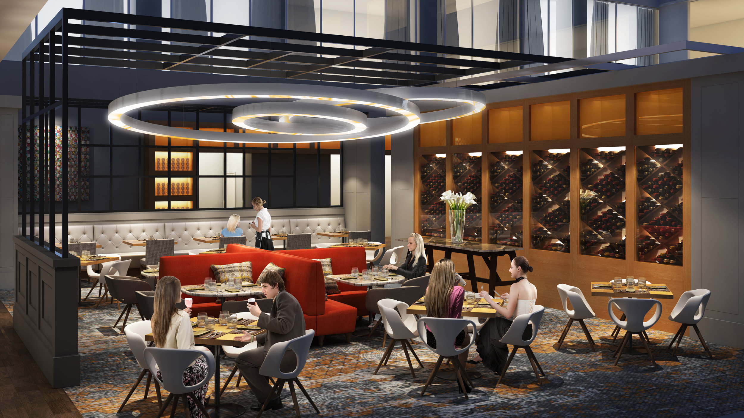 Hilton Main Dining.jpg