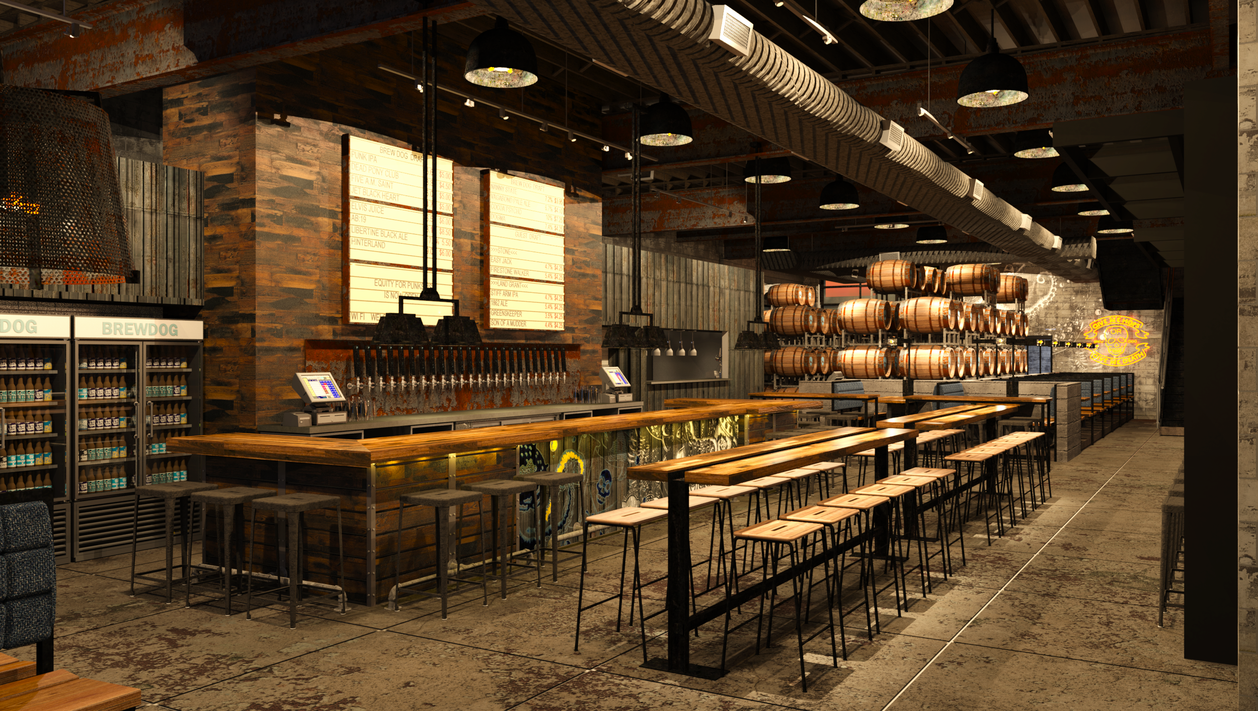 BrewDog_Franklinton_-_Central_blacount.rvt_2017-May-21_06-49-30PM-000__Render_-_Interior_1_Night.png