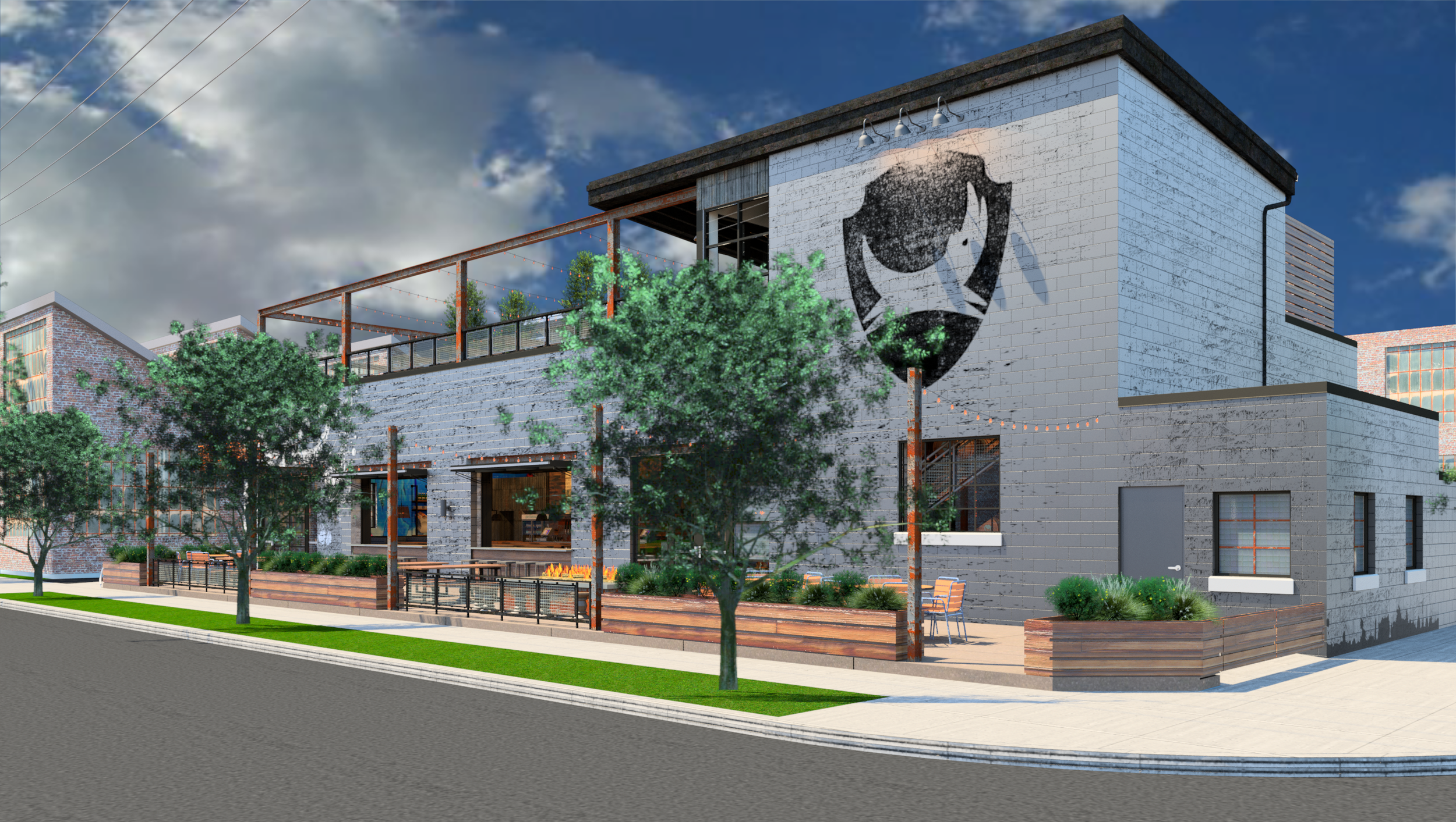 BrewDog_Franklinton_-_Central_blacount.rvt_2017-May-21_06-48-00PM-000__Render_-_Exterior_Looking_East.png
