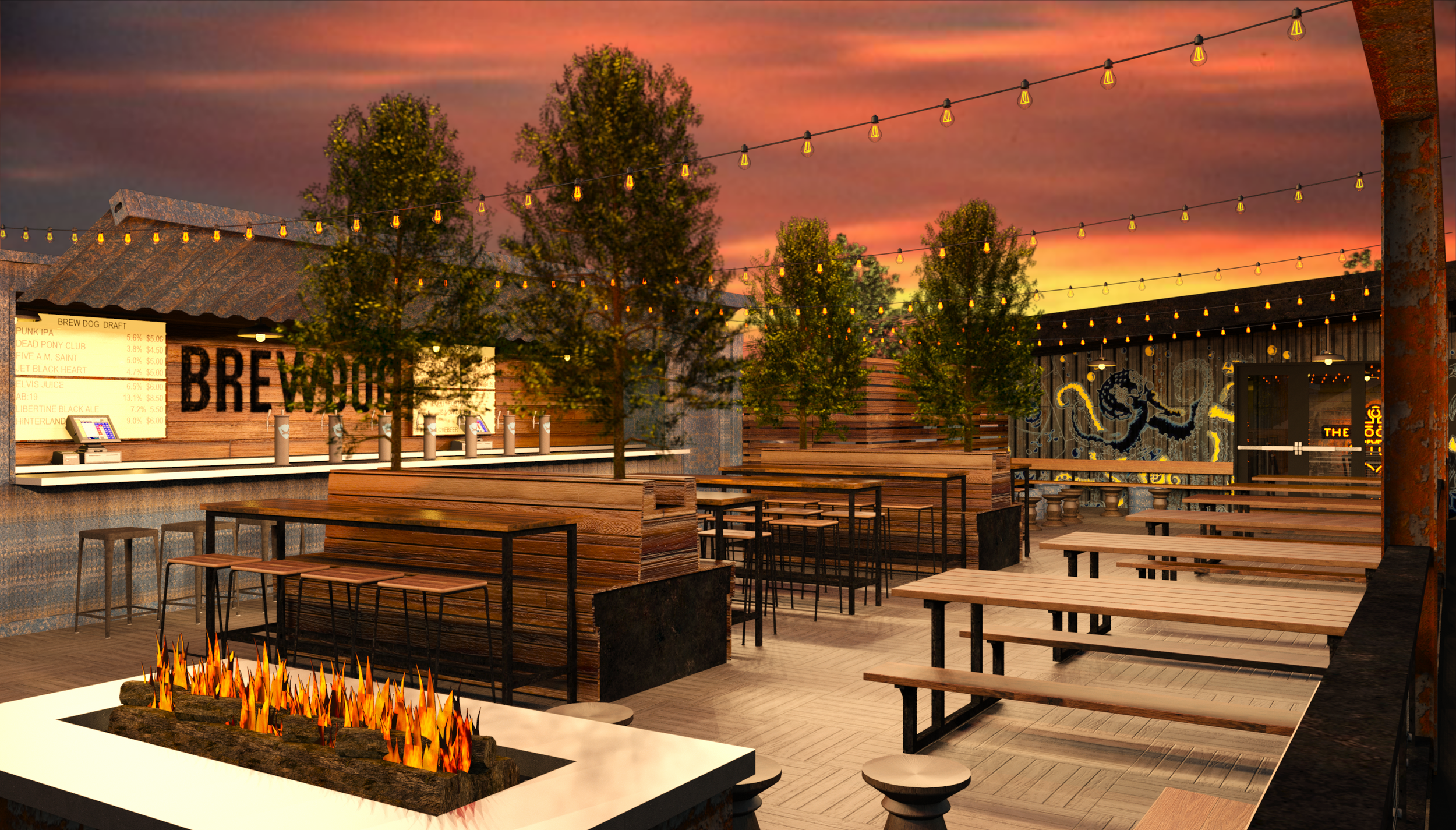 BrewDog_Franklinton_-_Central_blacount.rvt_2017-May-21_09-14-21PM-000__Render_-_Rooftop_Patio_2.png
