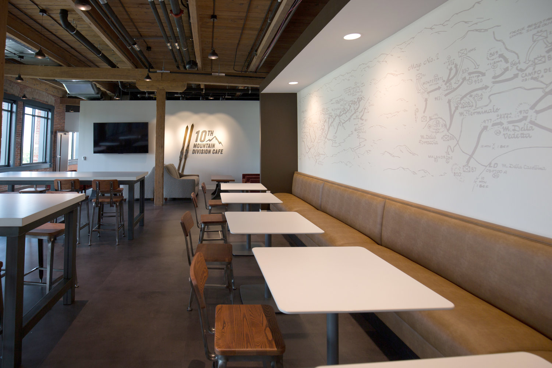 14+-+PLA+Cafe-12.jpg