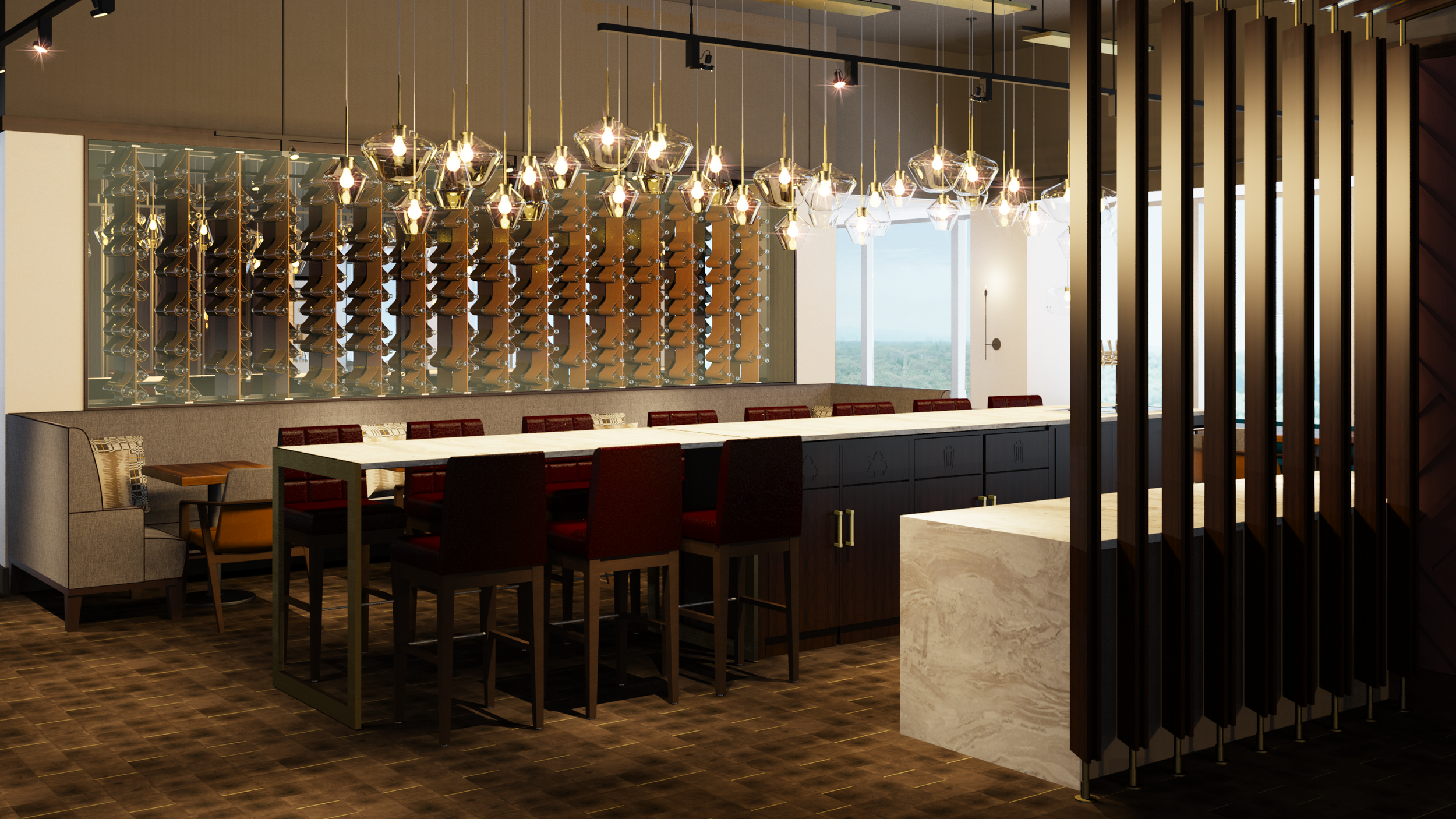 Coopers_Hawk_Hospitality_Cafe Table with glow.png