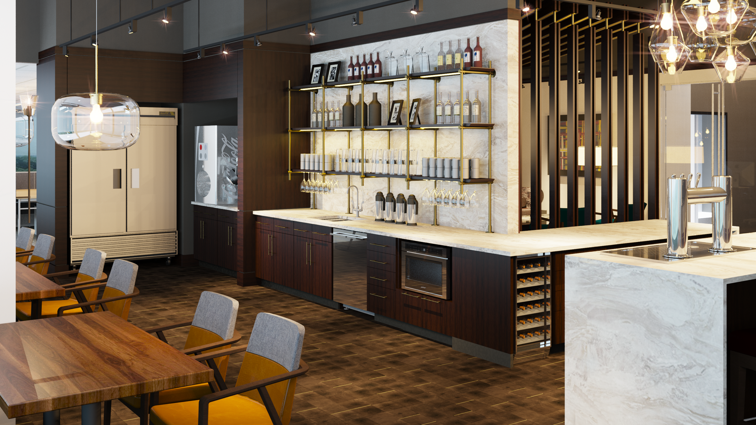 Coopers_Hawk_Hospitality_Kitchen with glow.png