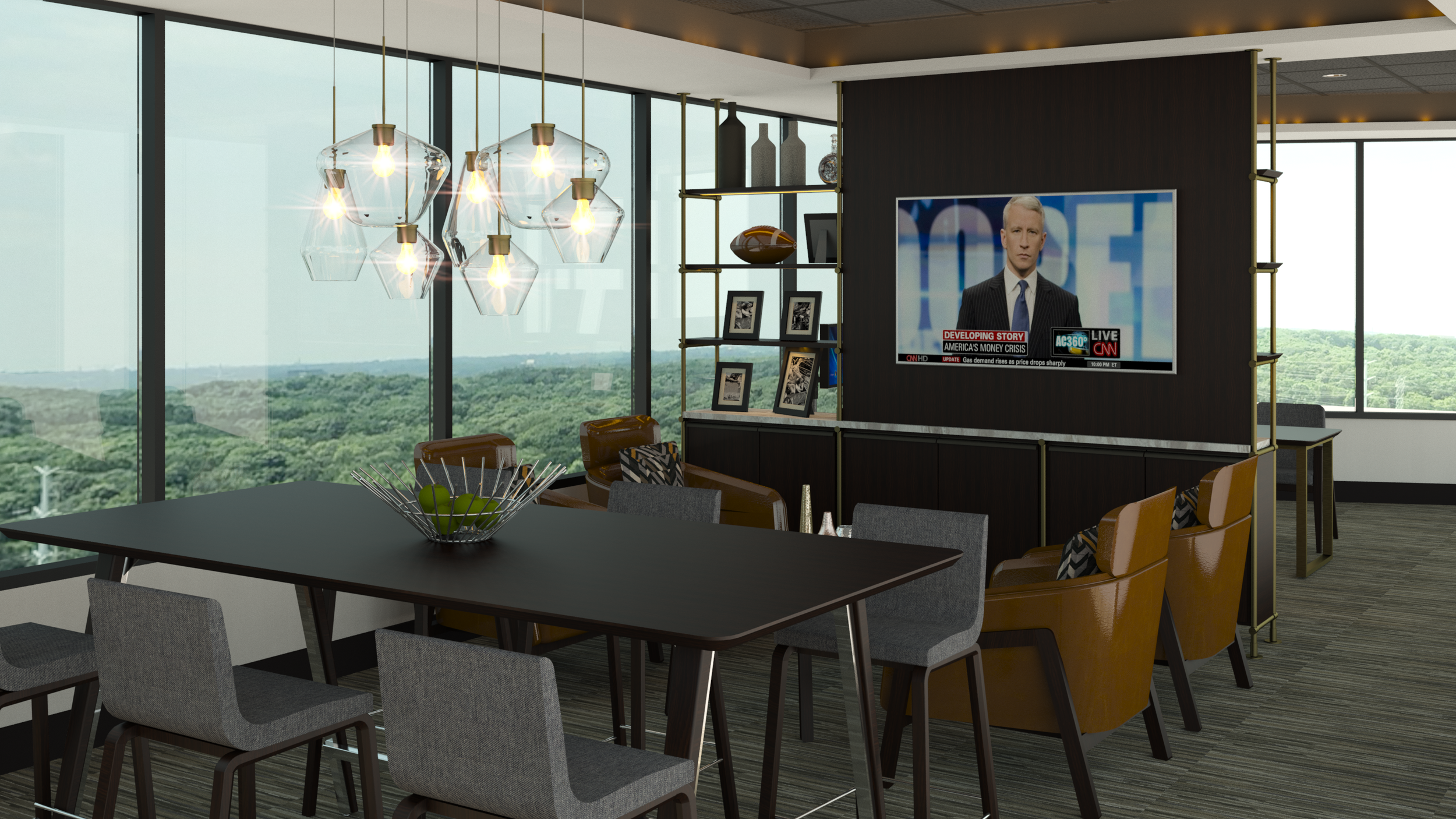 Coopers Hawk Tims Office Lounge with glow.png