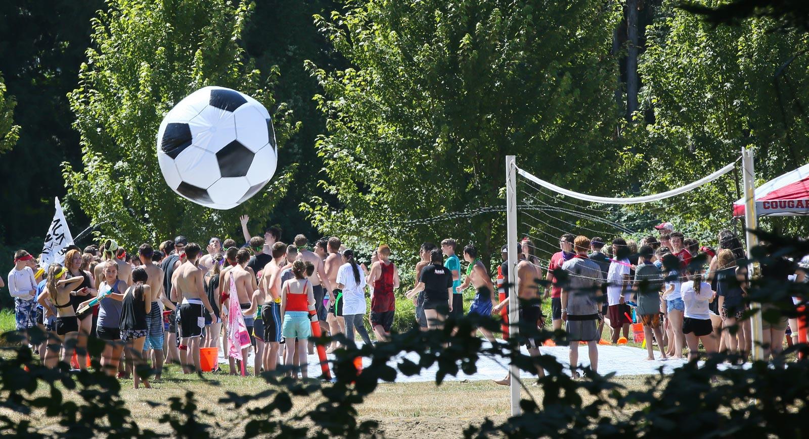 the-grove-slideshow-camp-fun.jpg