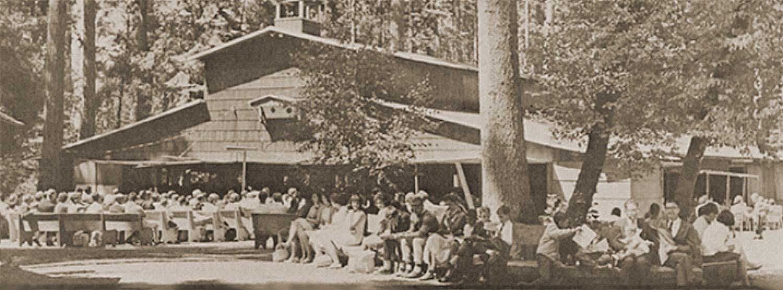 old-tabernacle.jpg