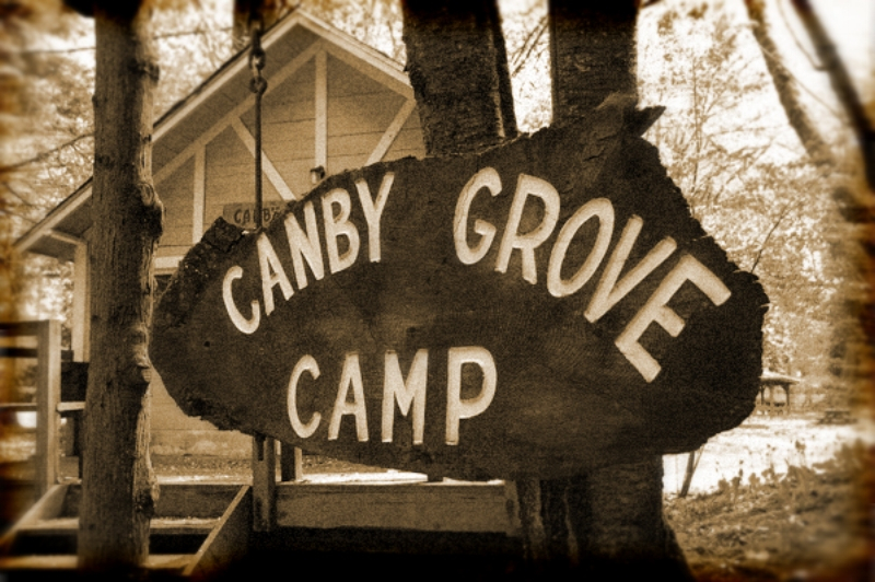 Canby-Grove-Sign.jpg