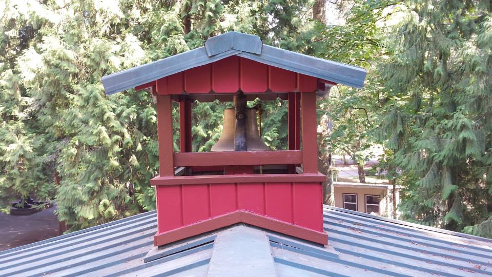 tabernacle-bell.jpg