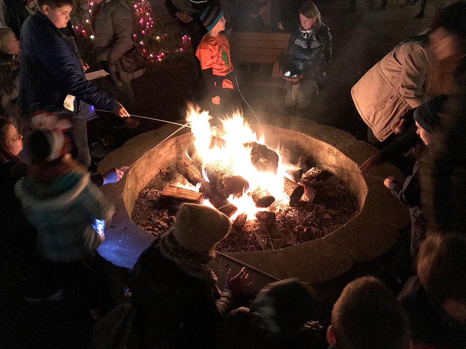 the-grove-slideshow-marshmallows.jpg